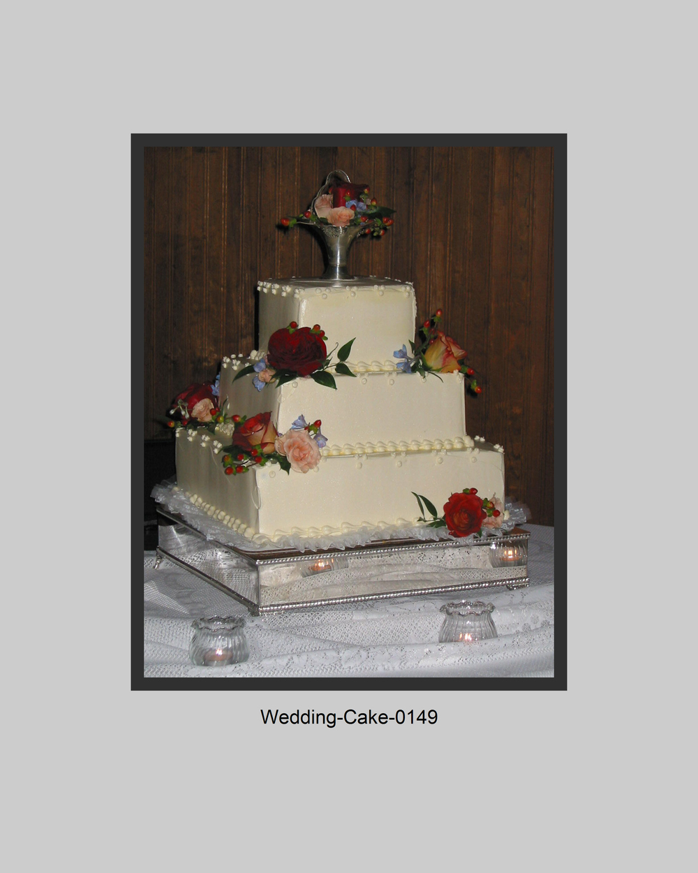 Wedding Cake Prints-149.jpg
