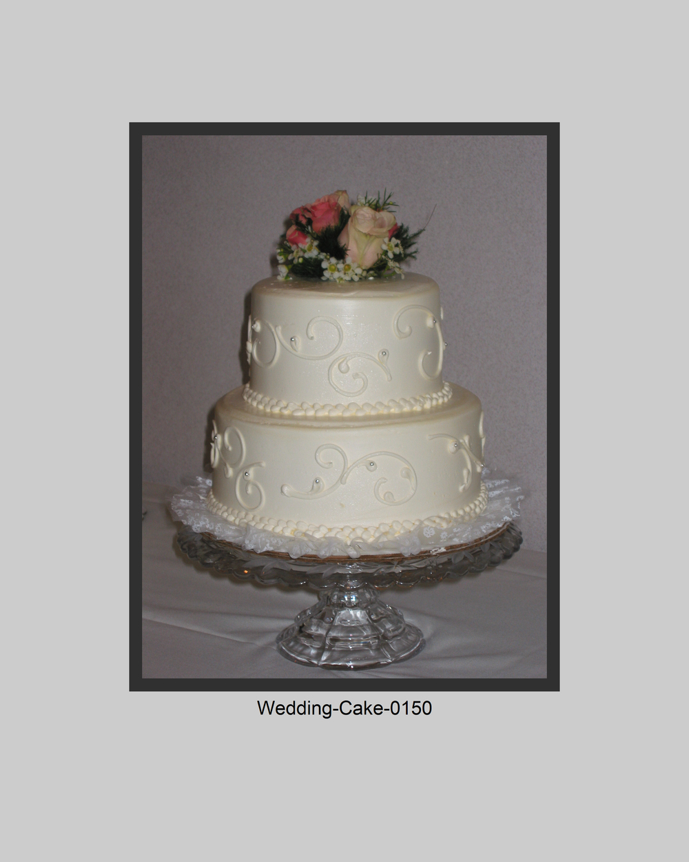 Wedding Cake Prints-150.jpg