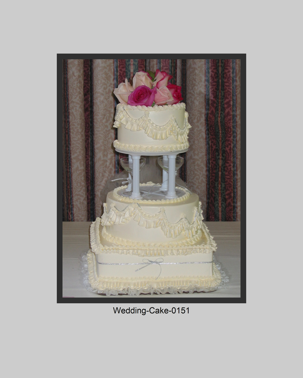 Wedding Cake Prints-151.jpg