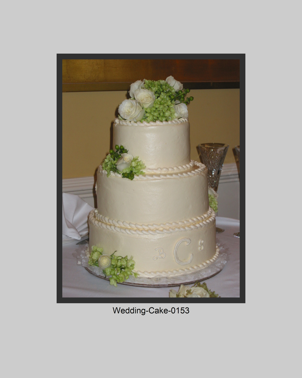 Wedding-Cake-Prints-0153.jpg