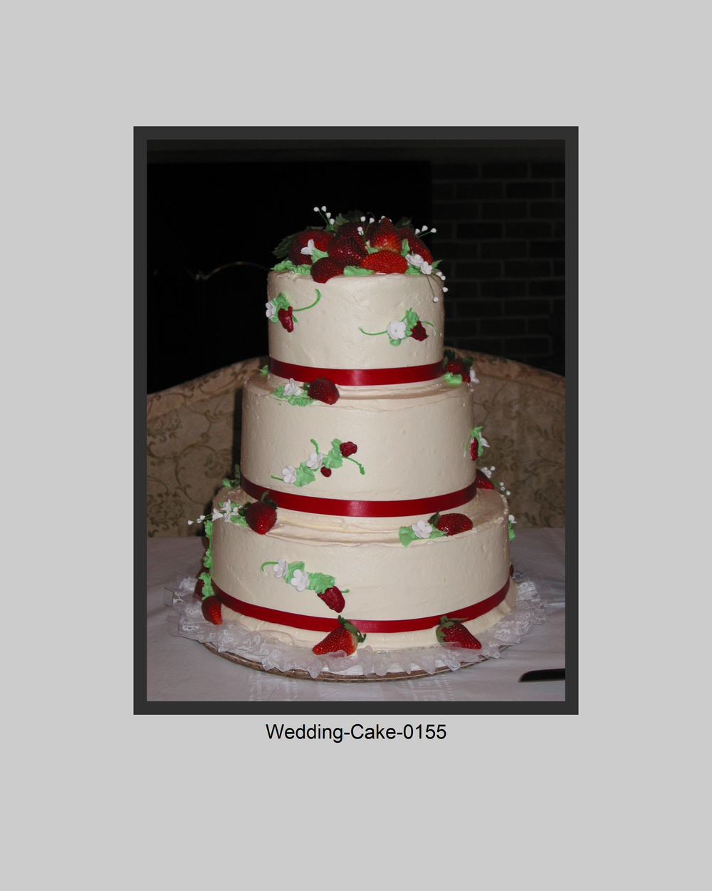 Wedding-Cake-Prints-0155.jpg