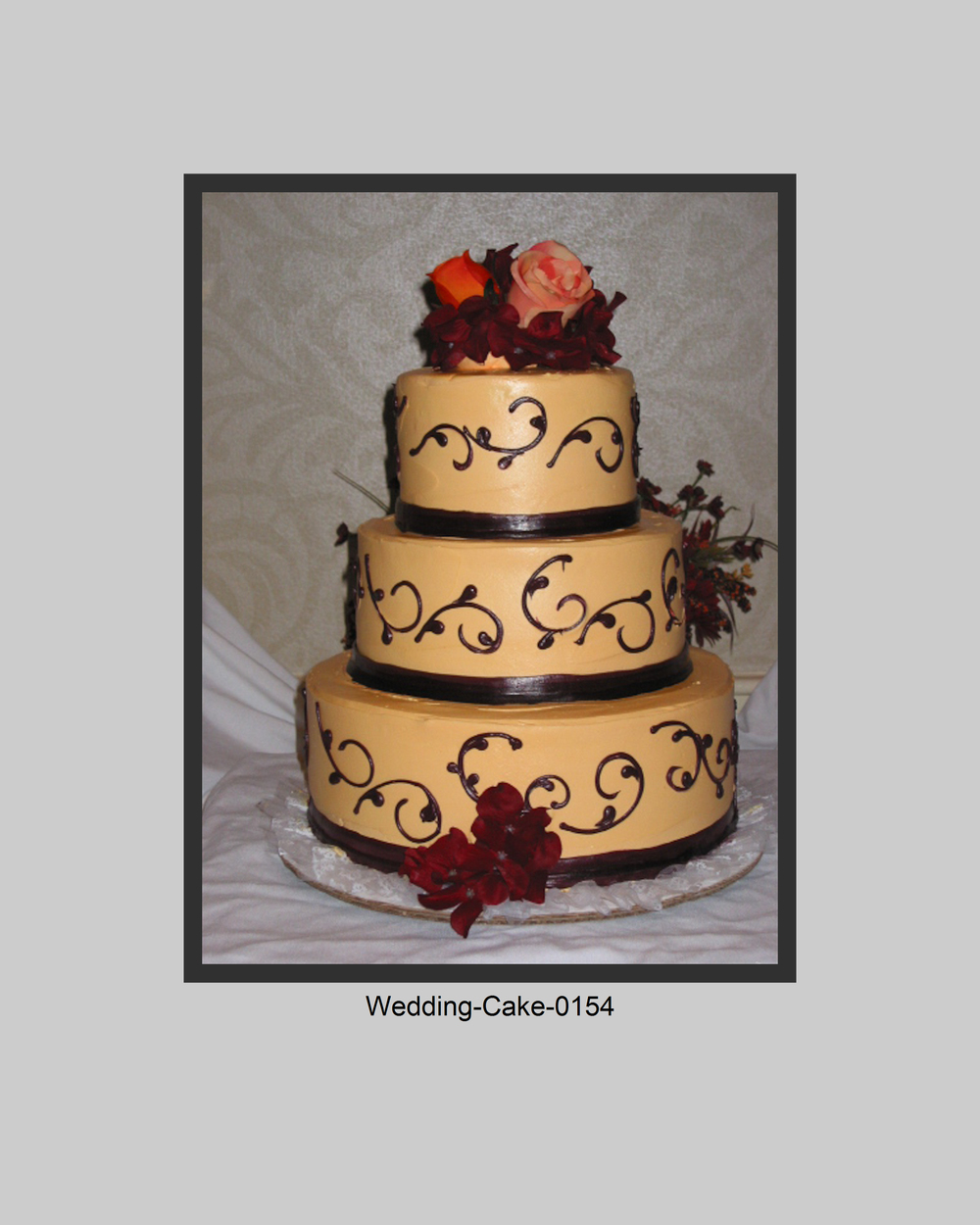 Wedding-Cake-Prints-0154.jpg