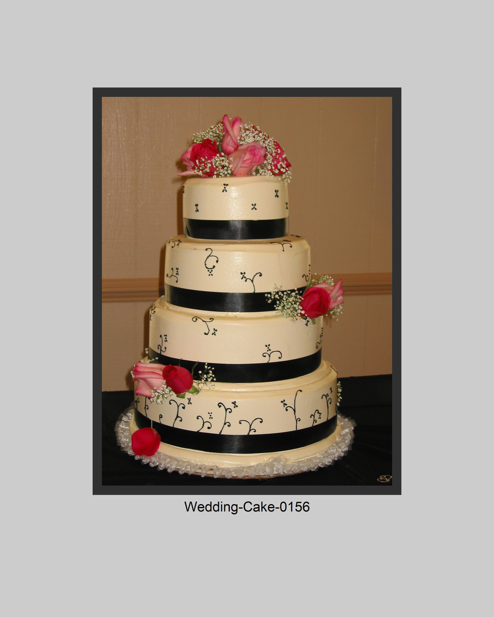 Wedding-Cake-Prints-0156.jpg