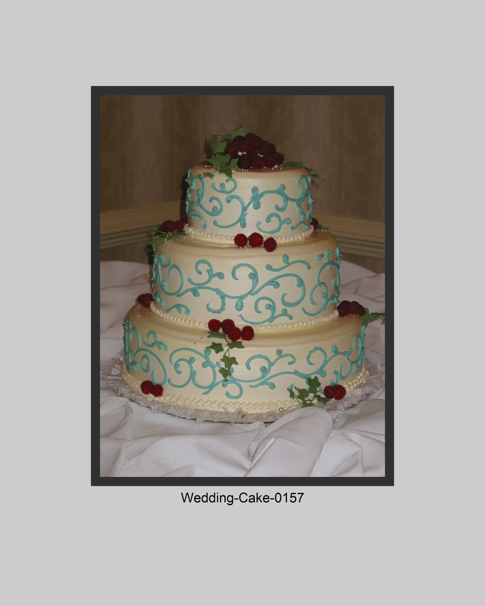 Wedding-Cake-Prints-0157.jpg
