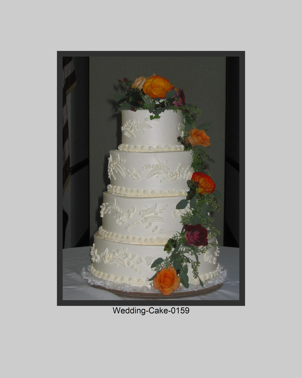 Wedding-Cake-Prints-0159.jpg