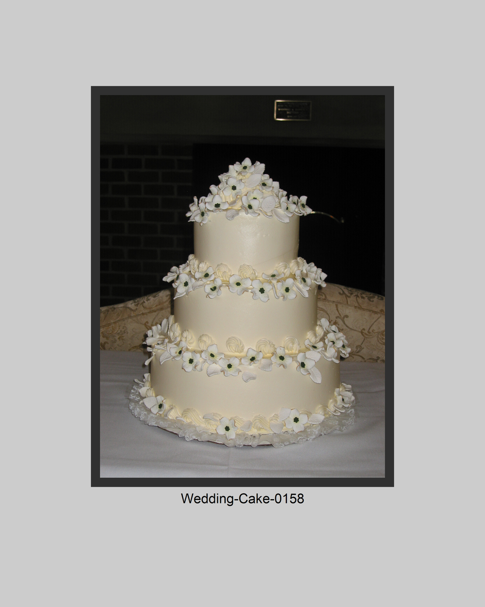 Wedding-Cake-Prints-0158.jpg