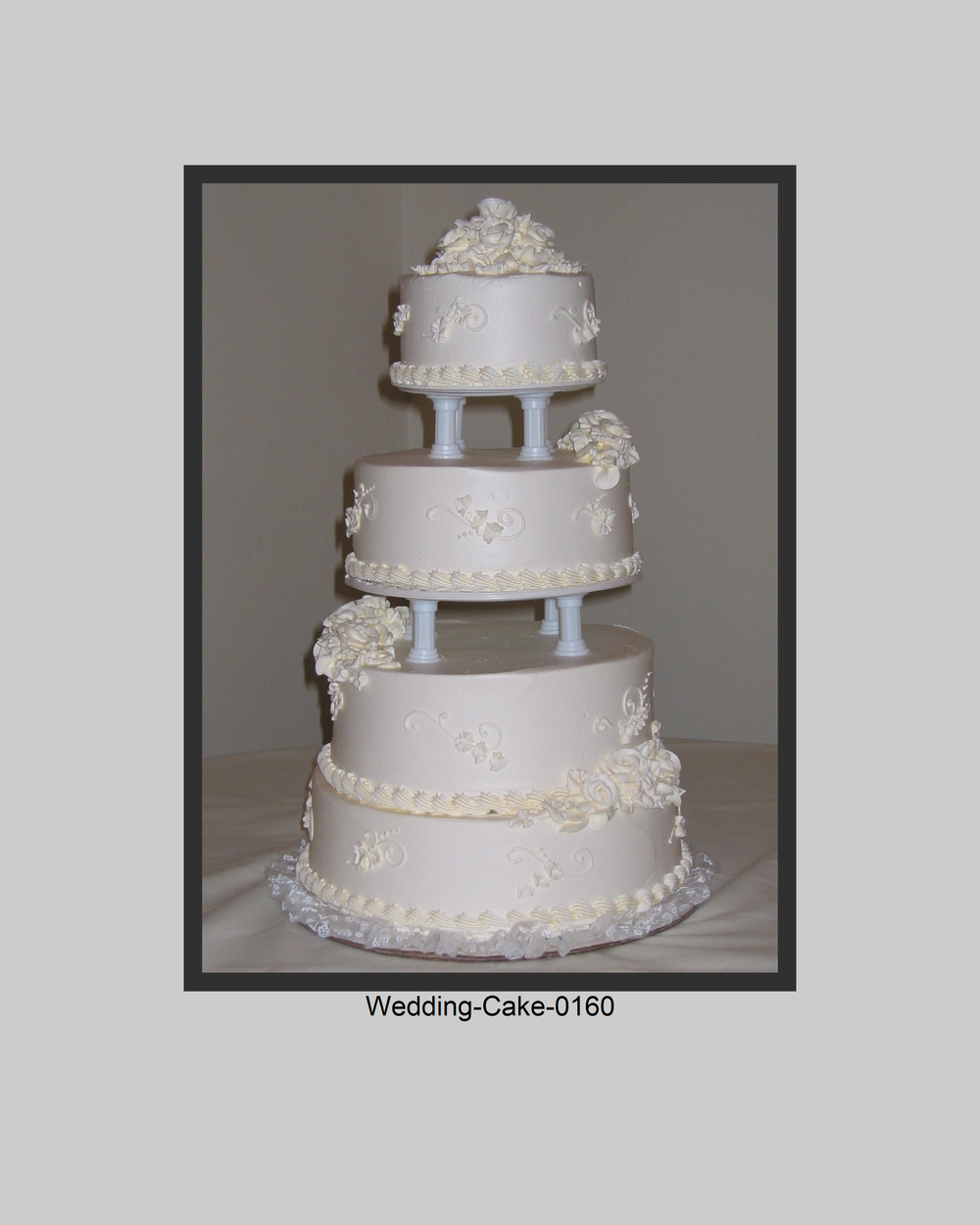 Wedding-Cake-Prints-0160.jpg