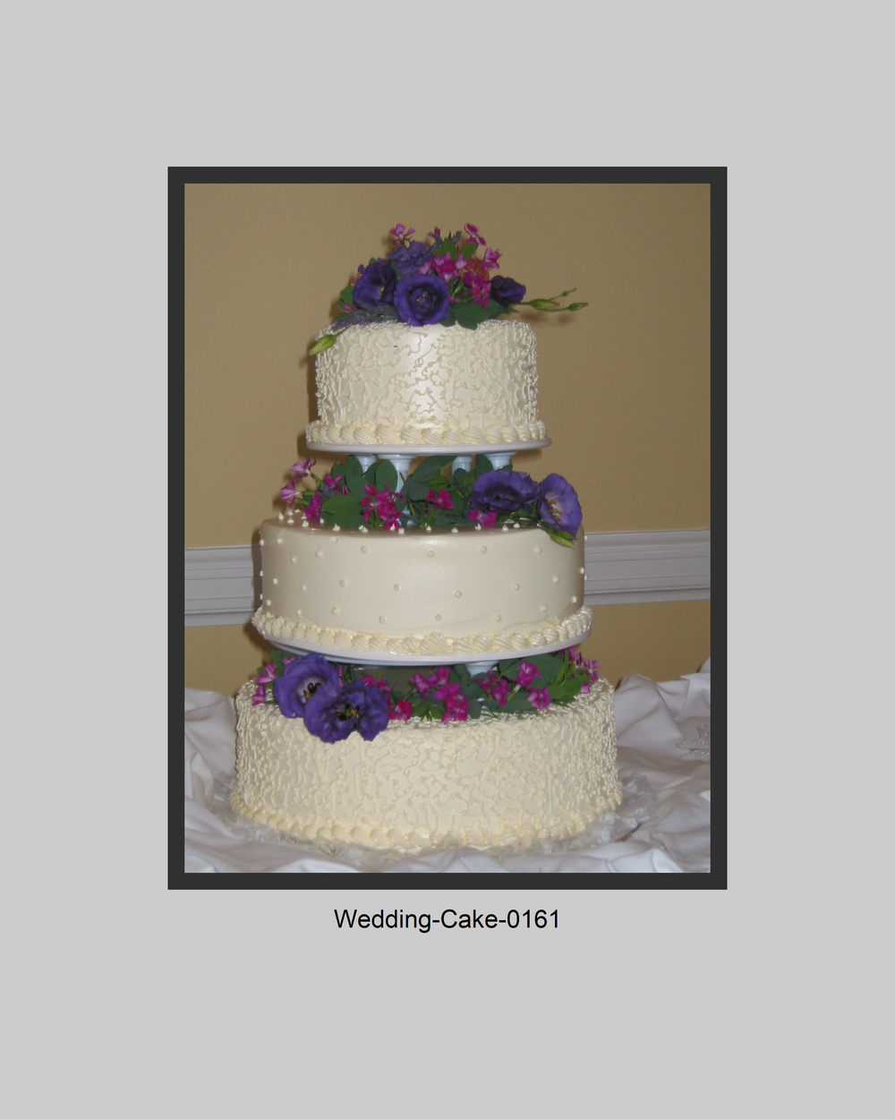 Wedding-Cake-Prints-0161.jpg