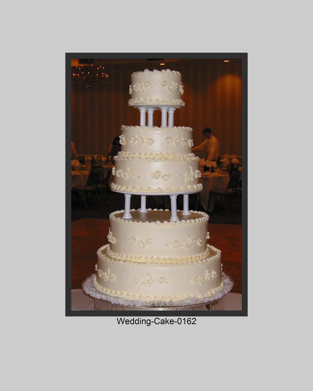 Wedding-Cake-Prints-0162.jpg