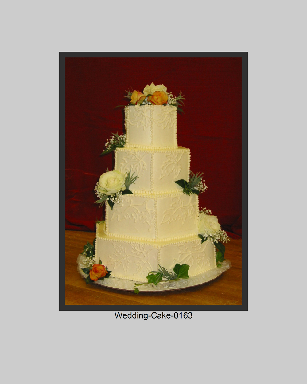 Wedding-Cake-Prints-0163.jpg