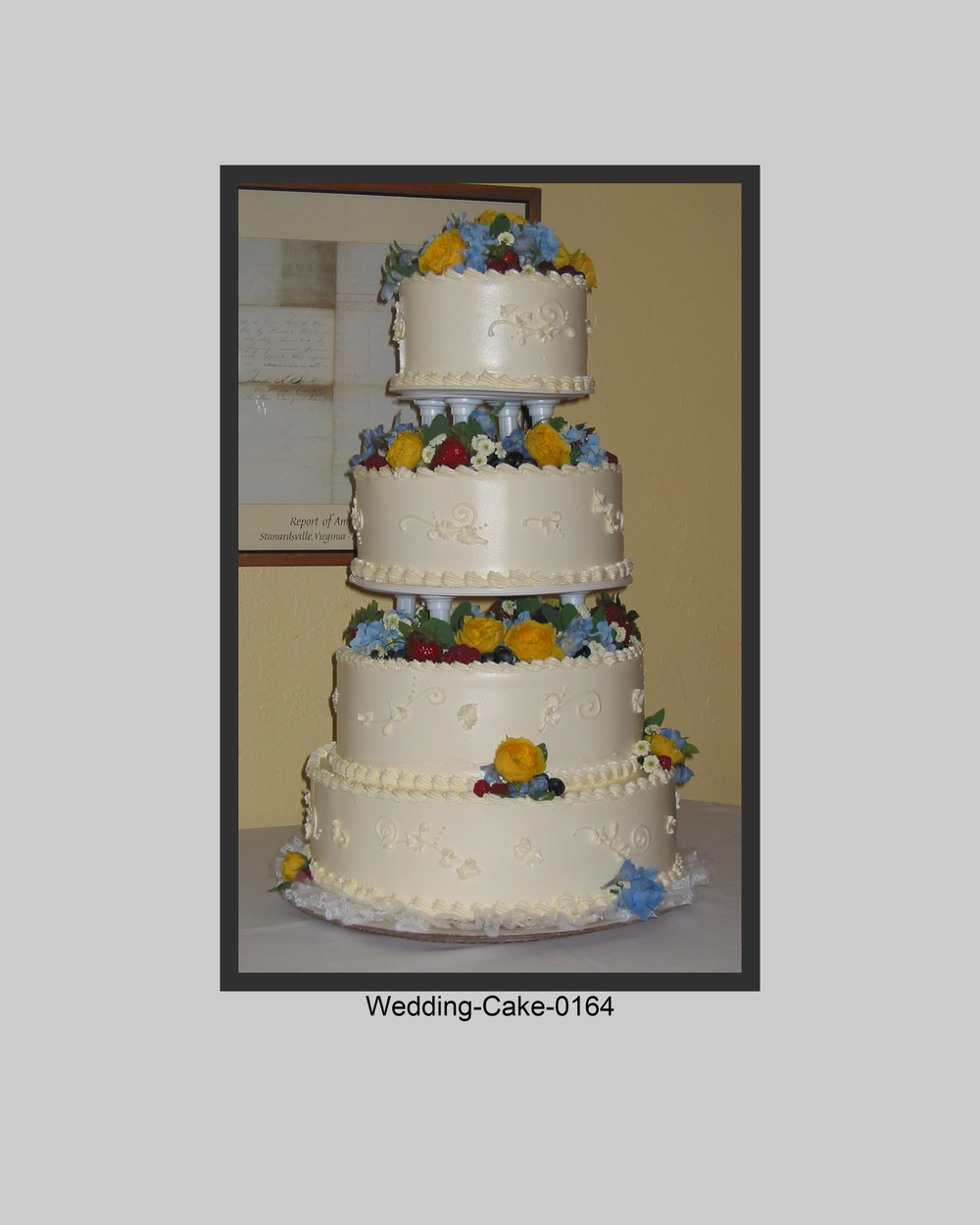 Wedding-Cake-Prints-0164.jpg