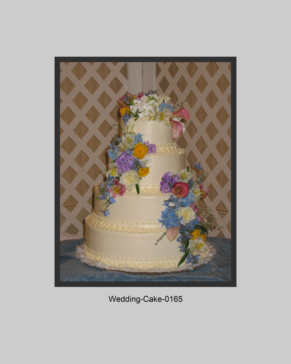 Wedding-Cake-Prints-0165.jpg