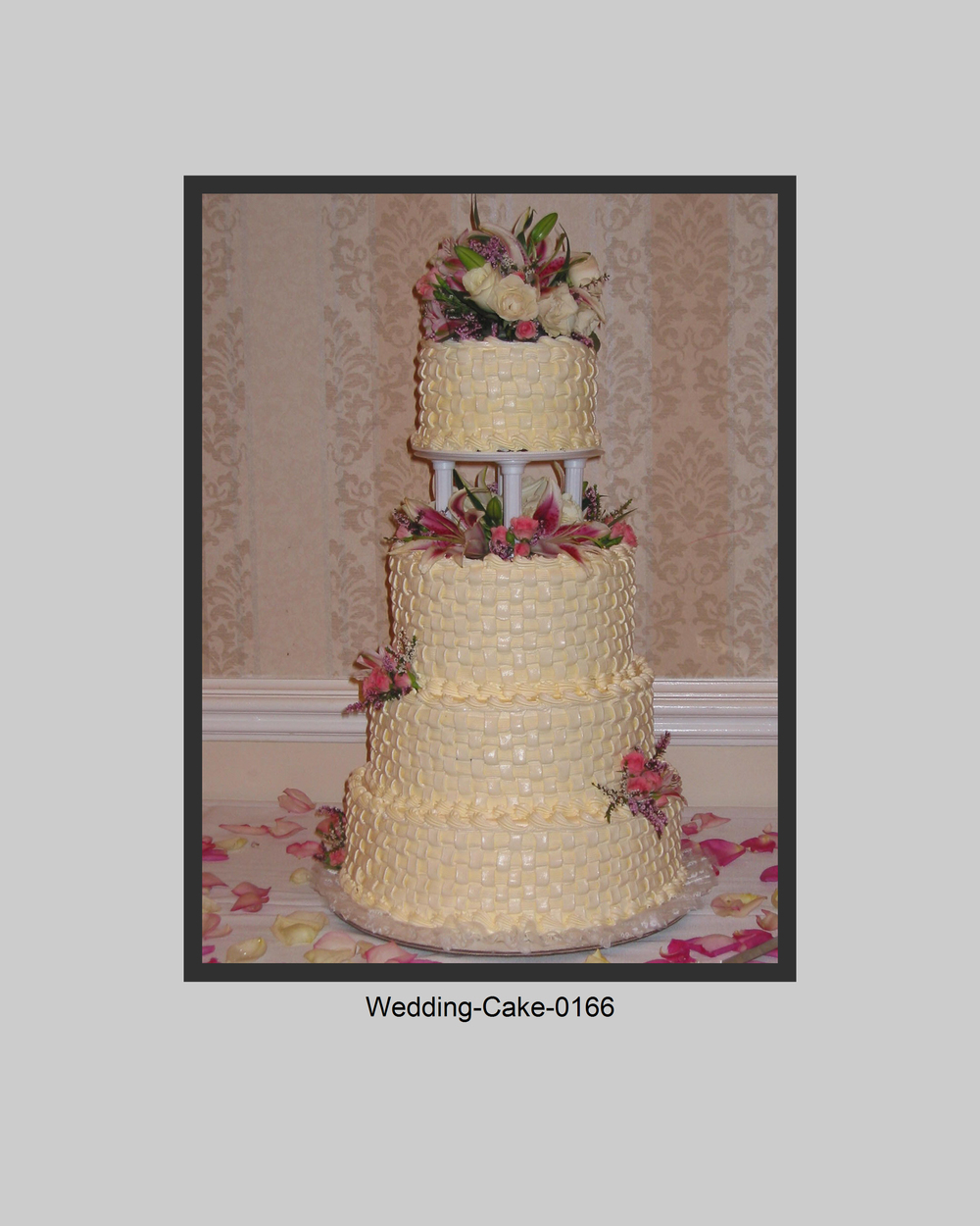 Wedding-Cake-Prints-0166.jpg