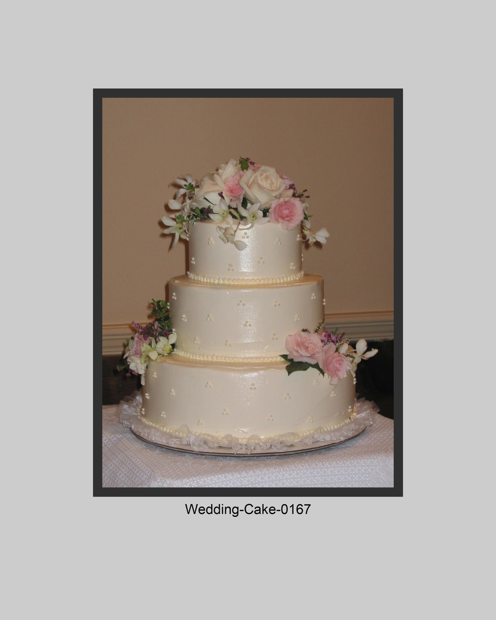 Wedding-Cake-Prints-0167.jpg