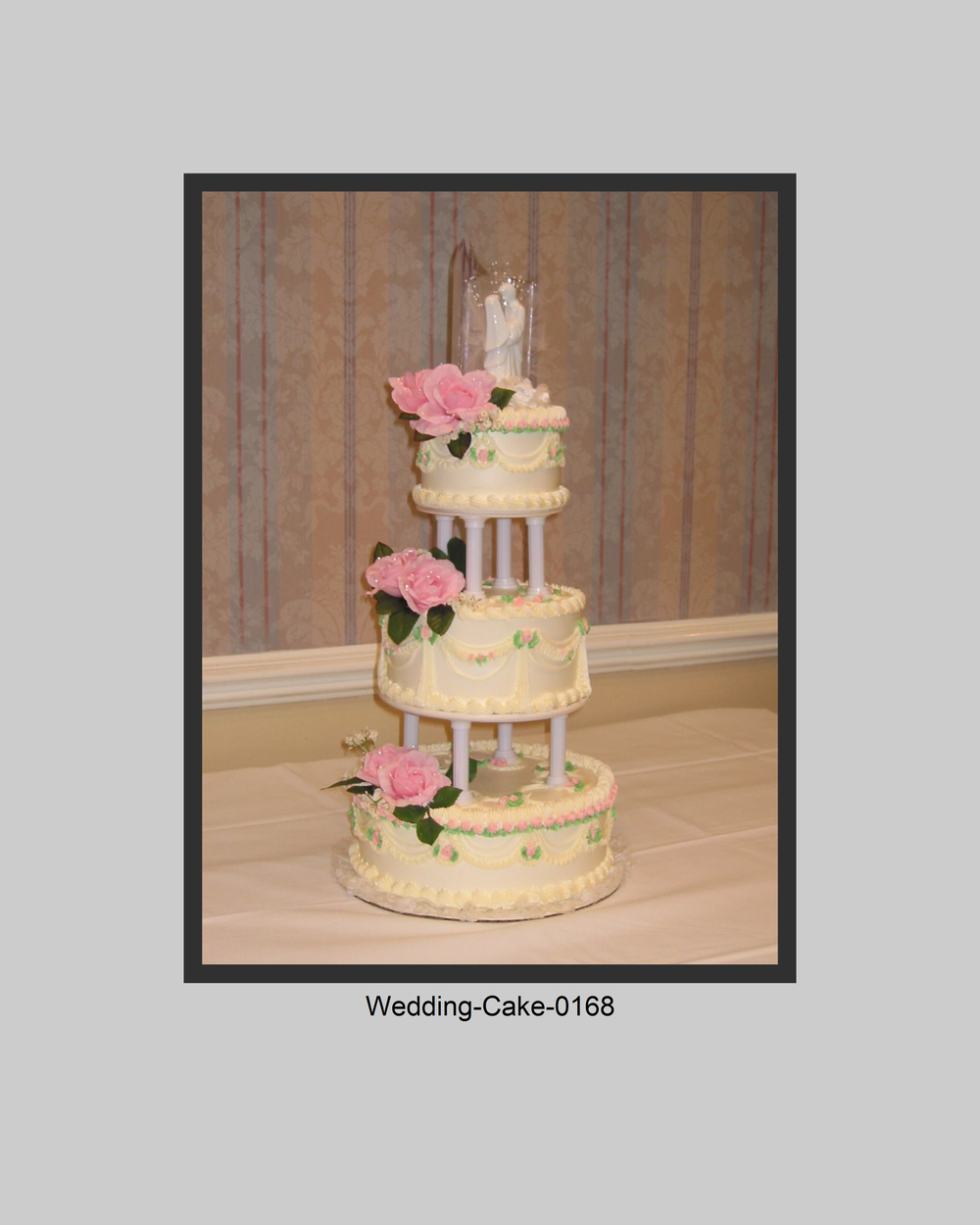 Wedding-Cake-Prints-0168.jpg