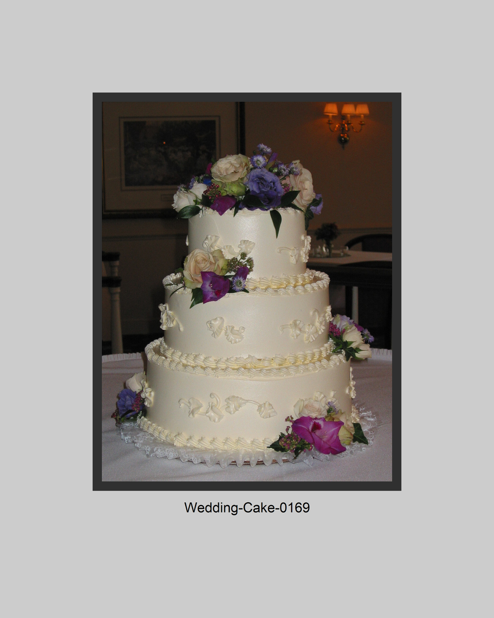 Wedding-Cake-Prints-0169.jpg
