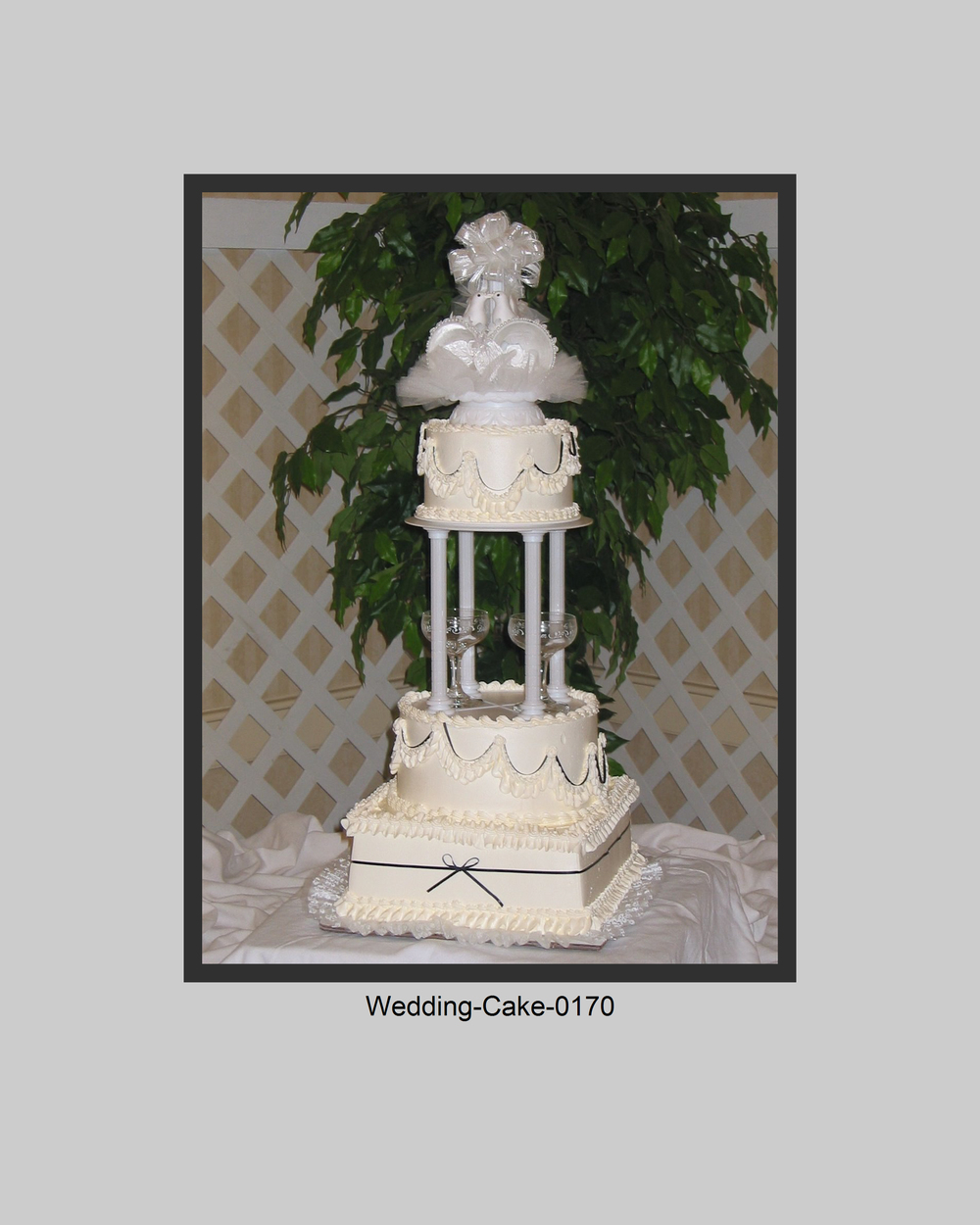 Wedding-Cake-Prints-0170.jpg