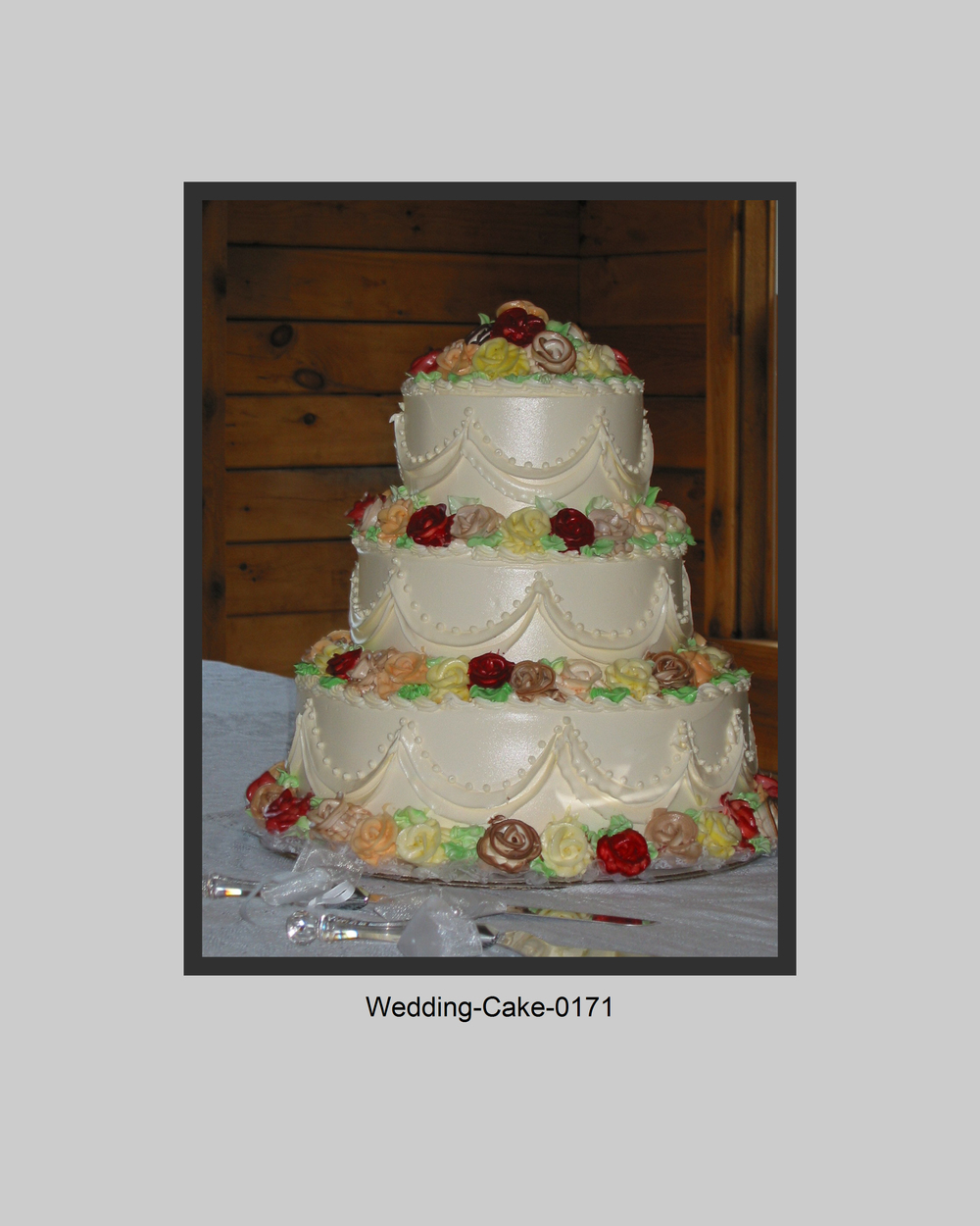 Wedding-Cake-Prints-0171.jpg