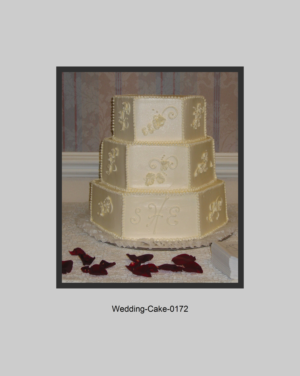 Wedding-Cake-Prints-0172.jpg