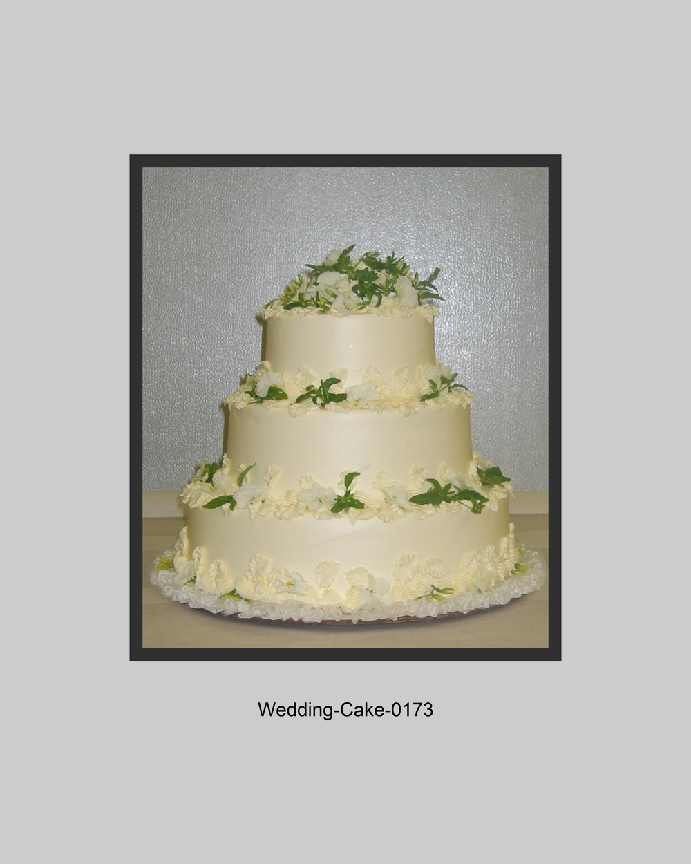 Wedding-Cake-Prints-0173.jpg