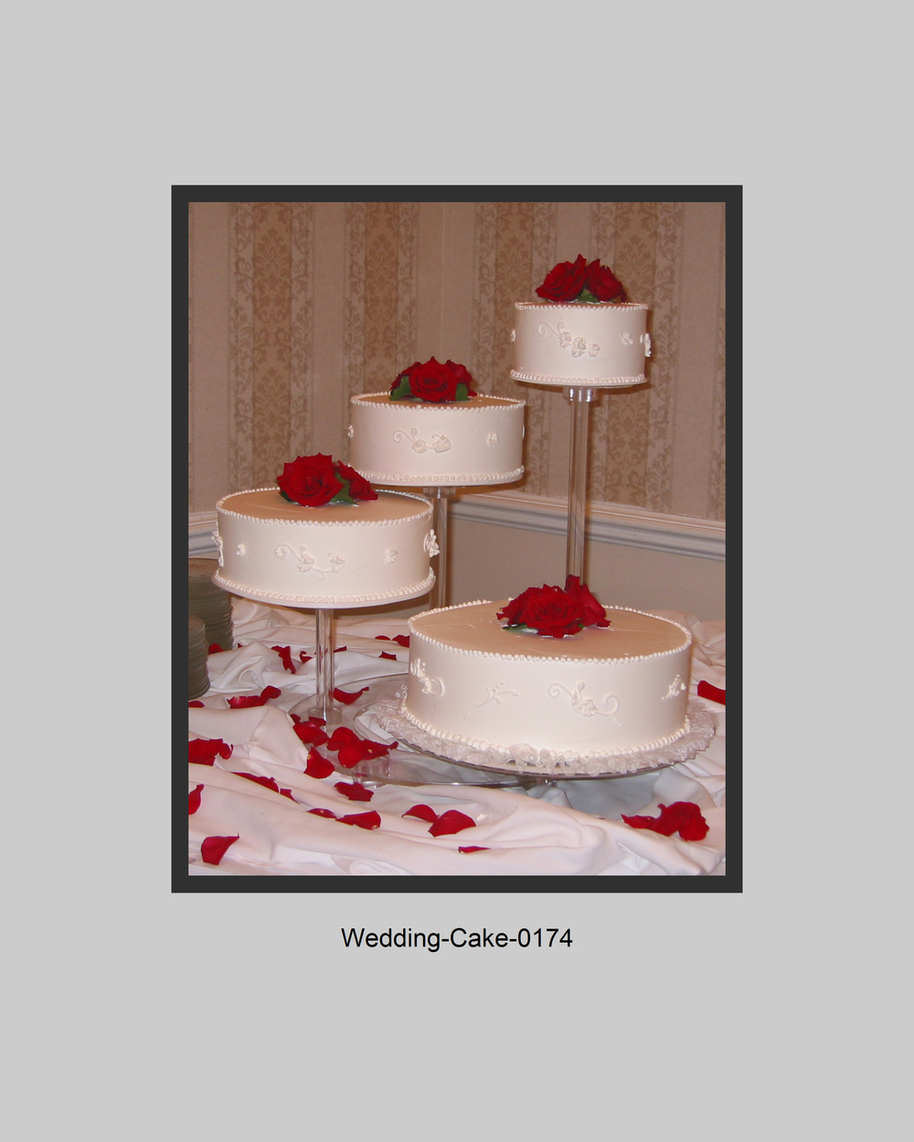 Wedding-Cake-Prints-0174.jpg