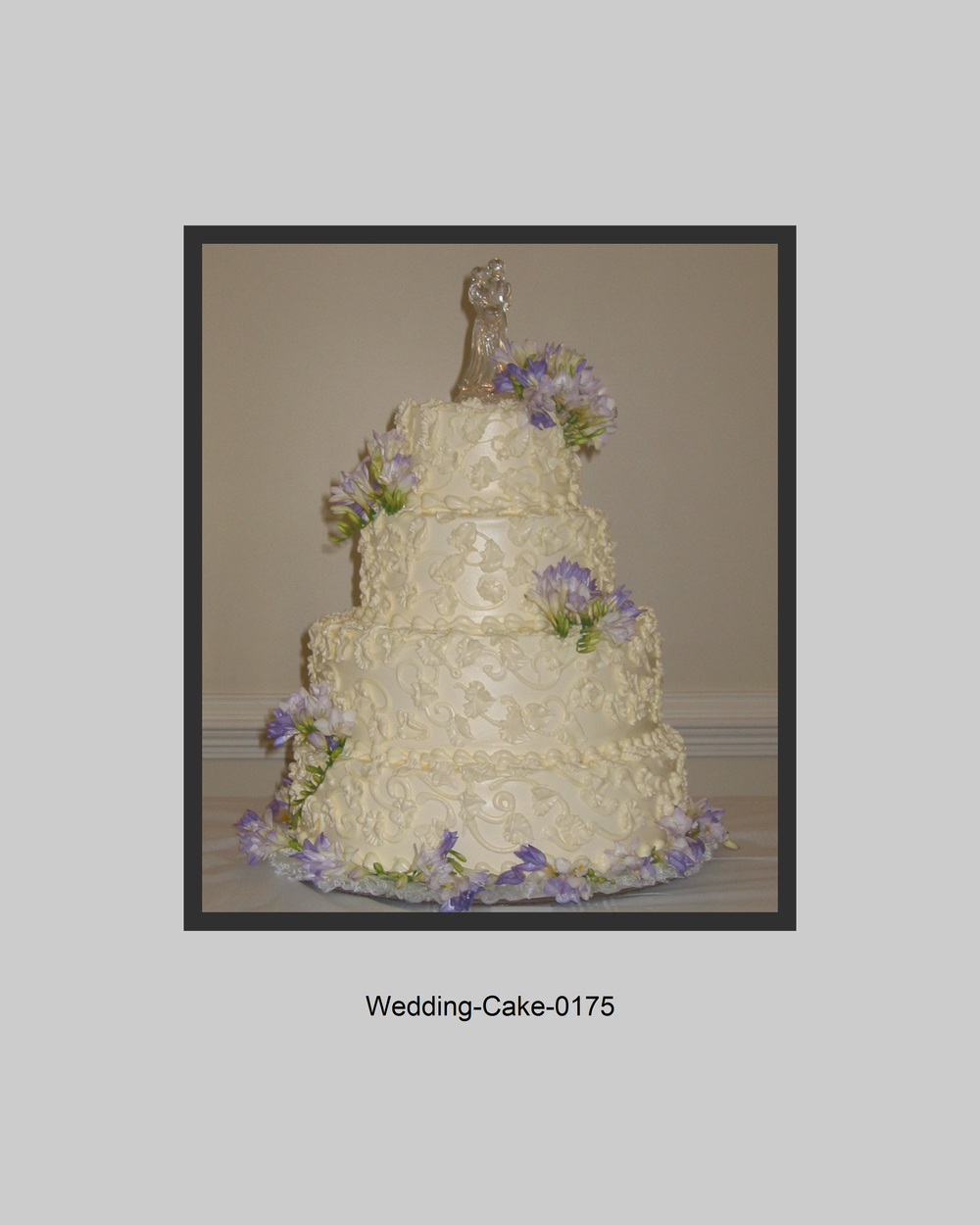 Wedding-Cake-Prints-0175.jpg
