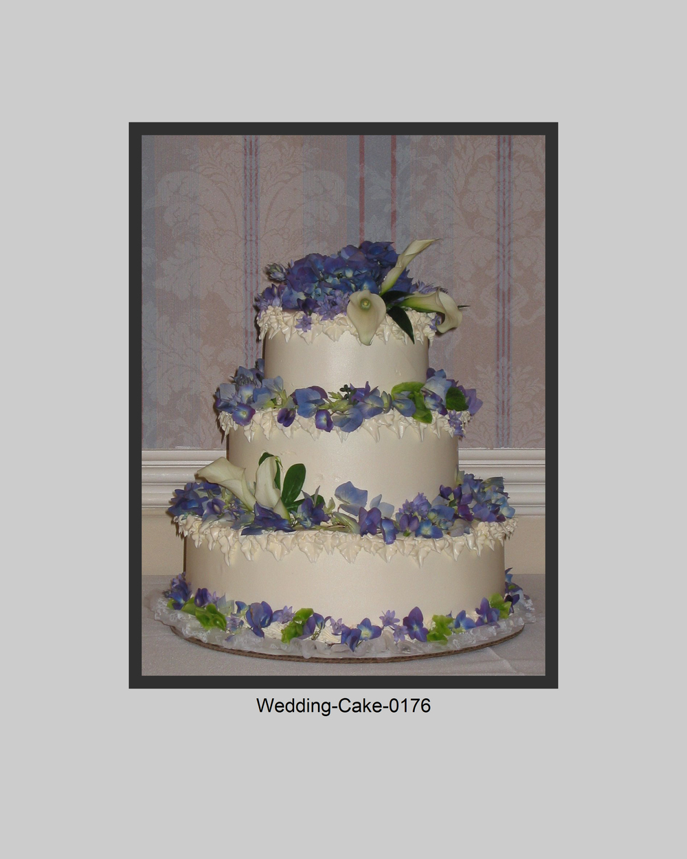 Wedding-Cake-Prints-0176.jpg