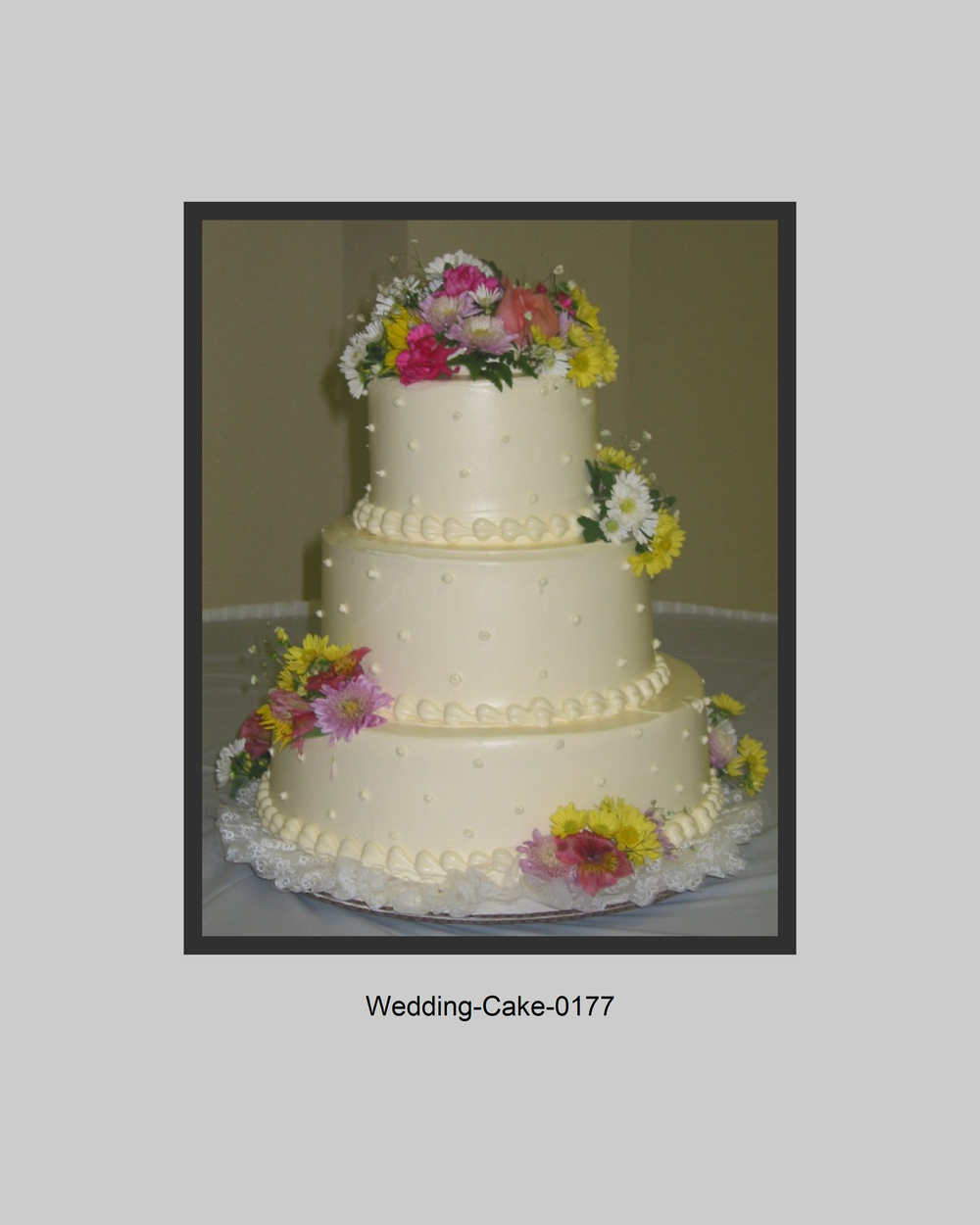 Wedding-Cake-Prints-0177.jpg