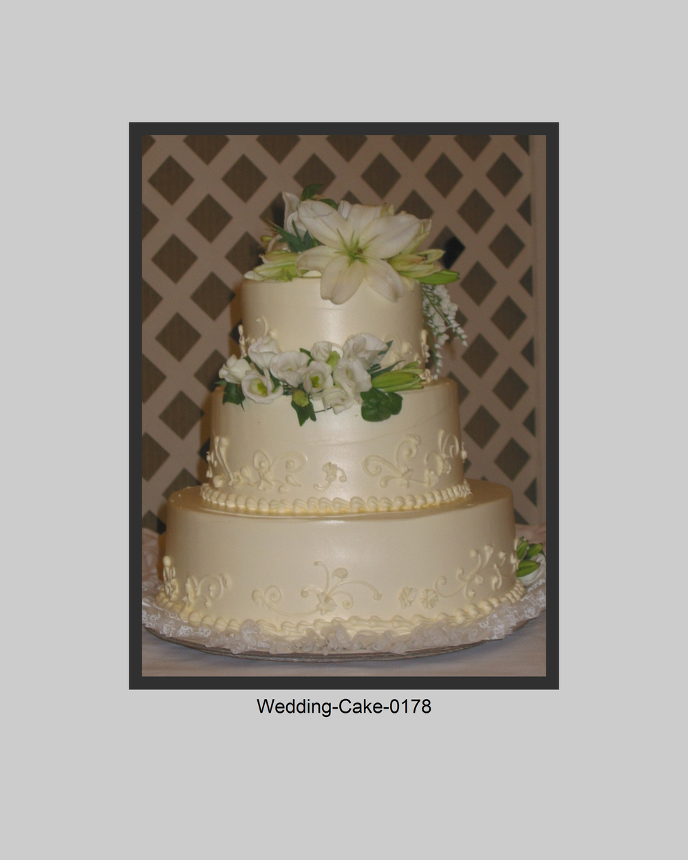 Wedding-Cake-Prints-0178.jpg