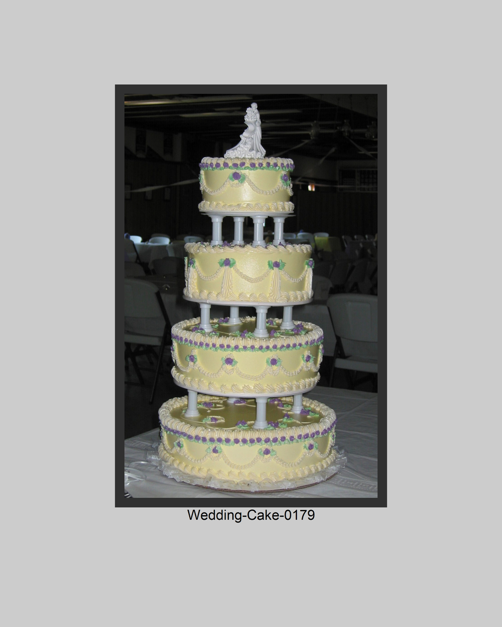 Wedding-Cake-Prints-0179.jpg