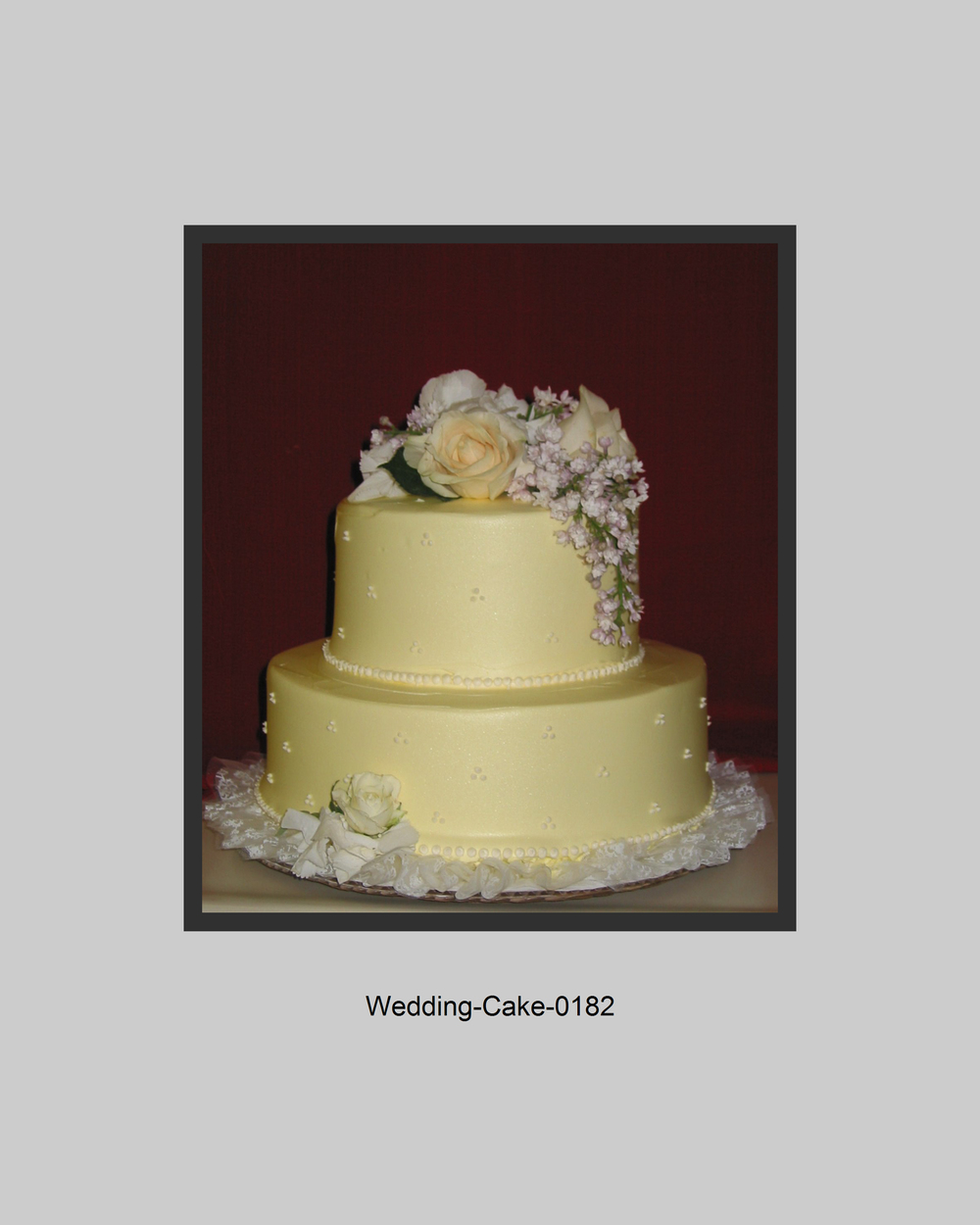 Wedding-Cake-Prints-0182.jpg