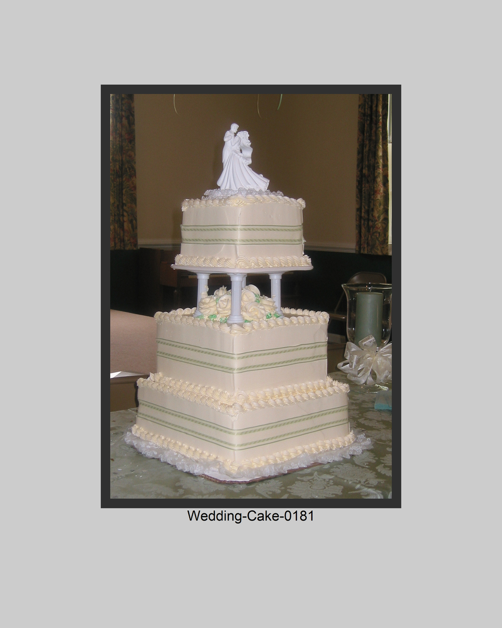 Wedding-Cake-Prints-0181.jpg