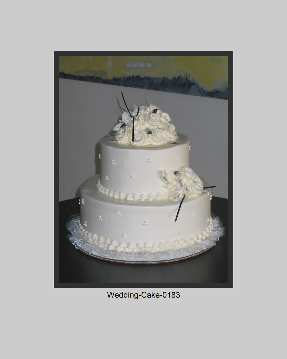 Wedding-Cake-Prints-0183.jpg