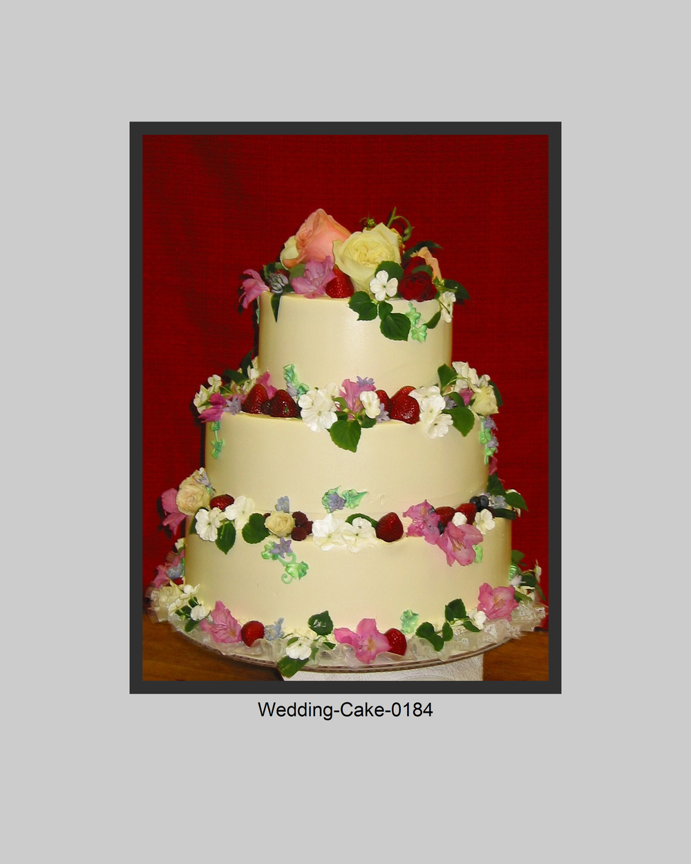 Wedding-Cake-Prints-0184.jpg