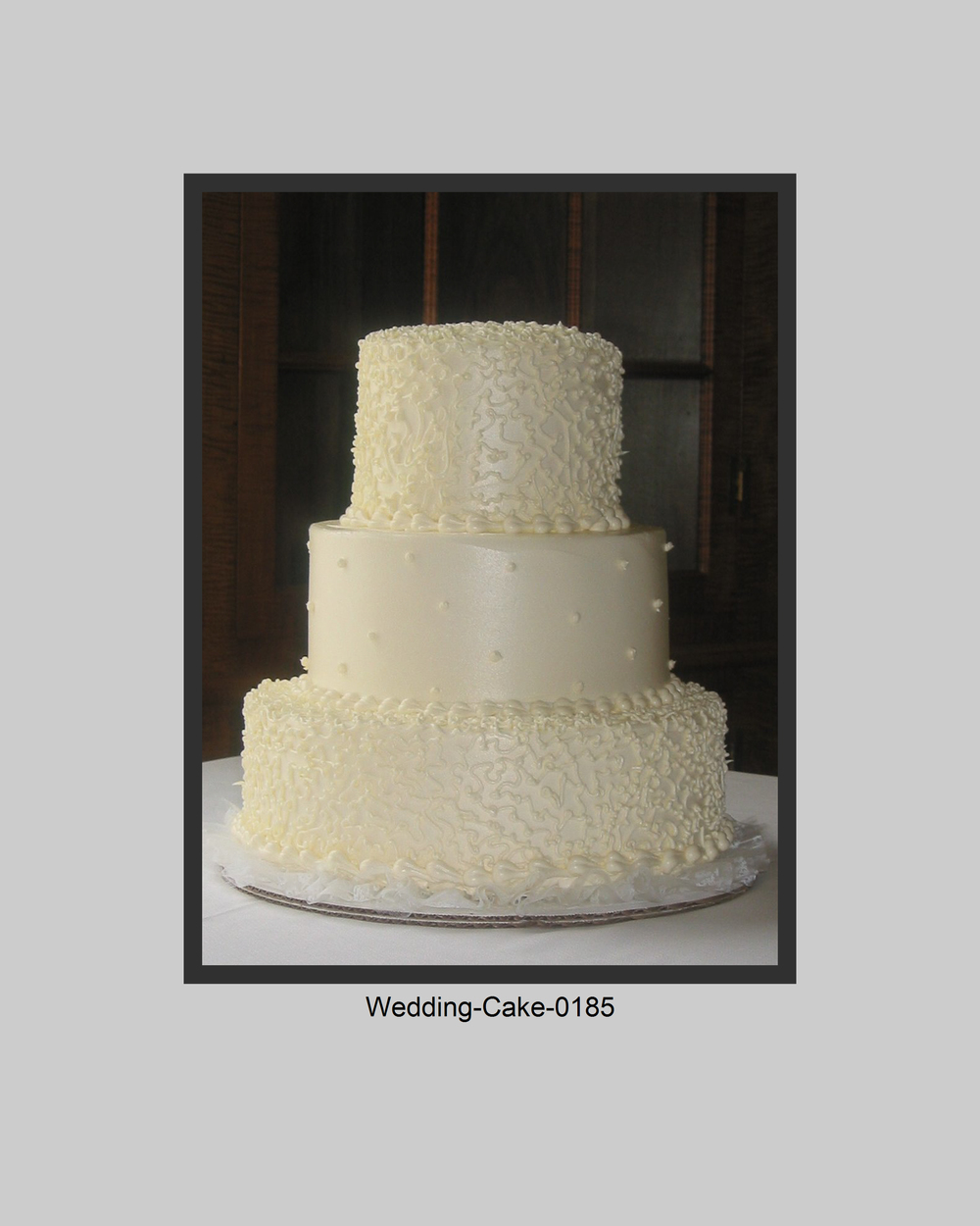 Wedding-Cake-Prints-0185.jpg
