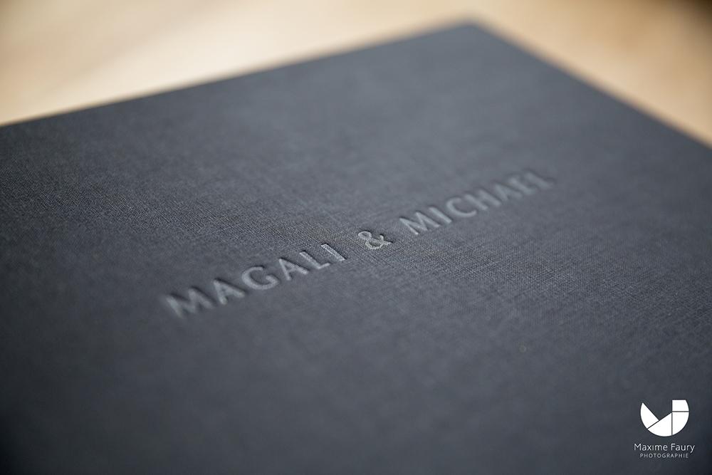 Livre M&M (01).jpg