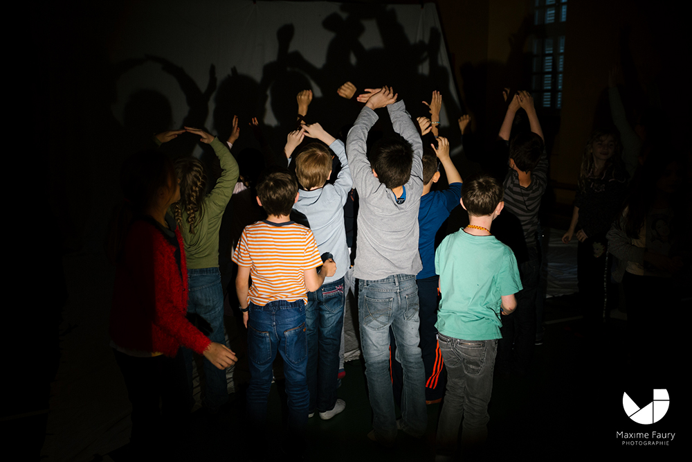 Art Ecole Selestat (09).jpg