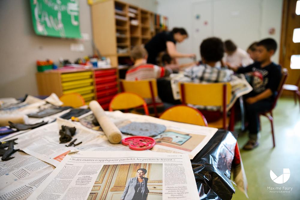 Art Ecole Selestat (12).jpg