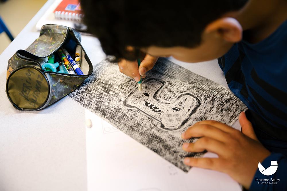 Art Ecole Selestat (15).jpg