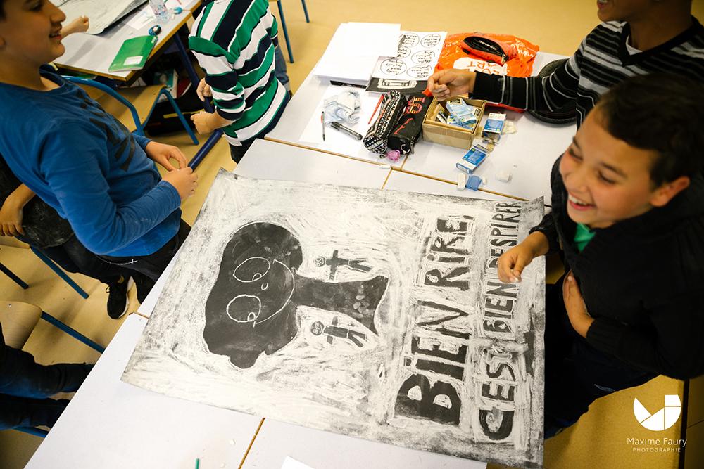 Art Ecole Selestat (29).jpg