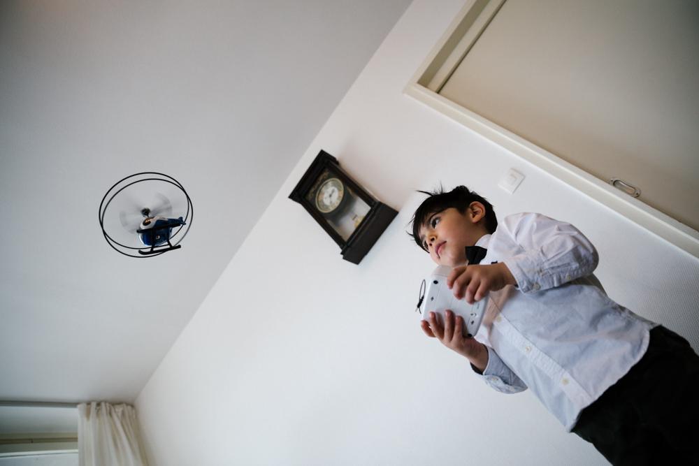 Shayan Kiyan & Co (09).jpg
