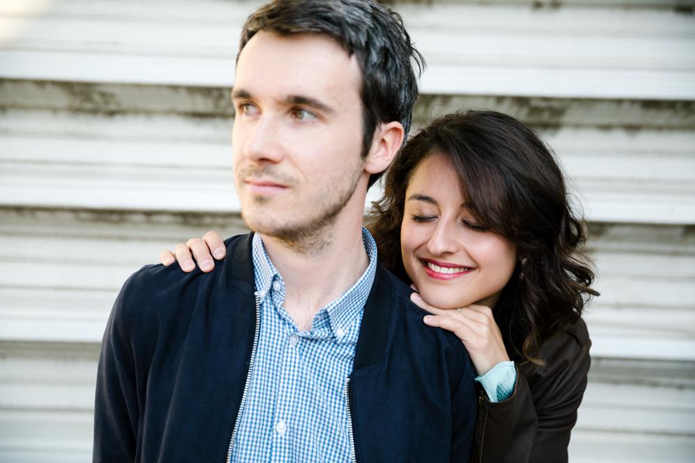 Charlène & François (01).jpg