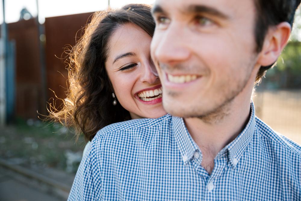 Charlène & François (13).jpg