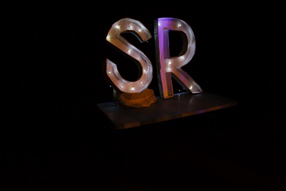 Mariage S+R (081).jpg