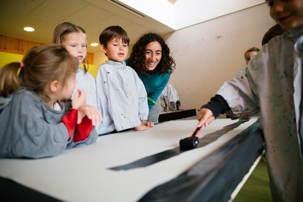 Art Ecole Selestat 2017 (25).jpg