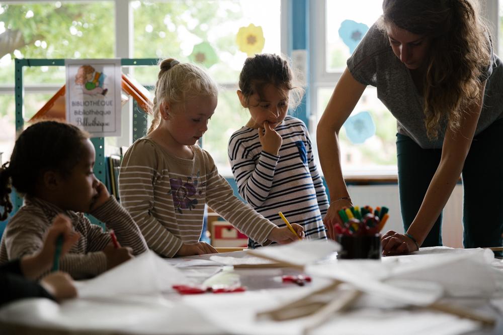 Art Ecole Selestat 2017 (47).jpg