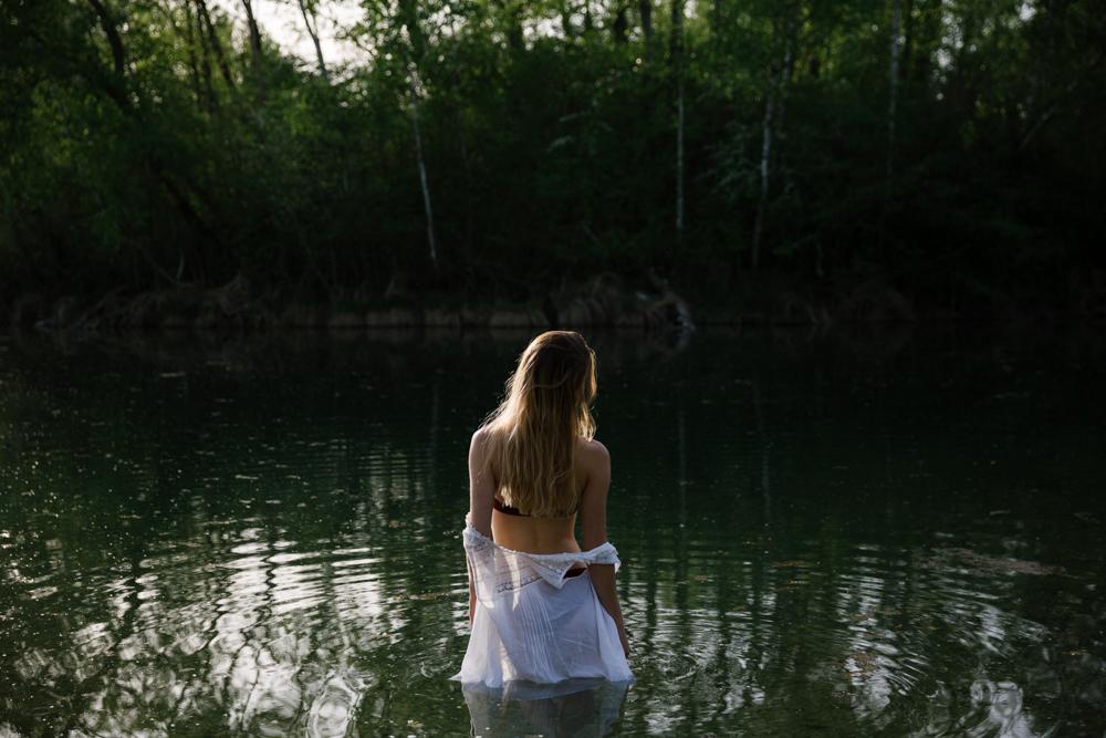 Johanna (14).jpg
