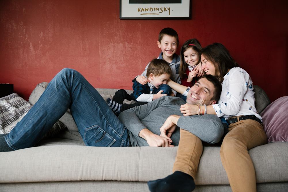 Famille M (04).jpg
