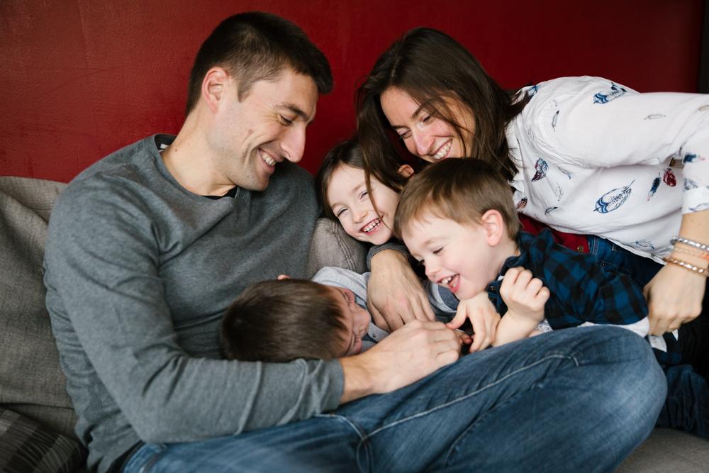 Famille M (05).jpg