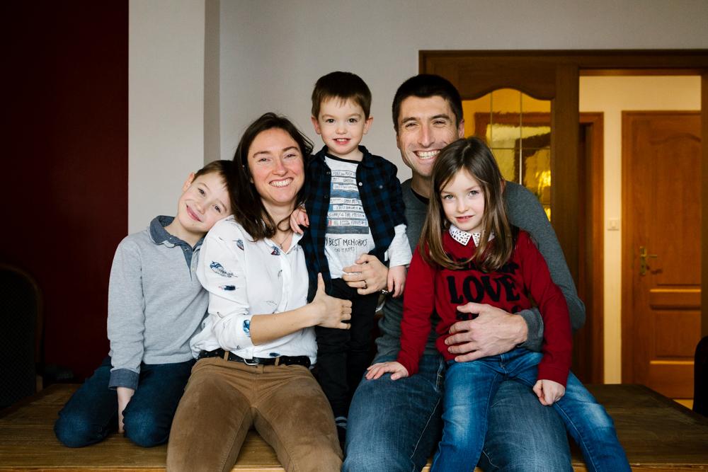 Famille M (28).jpg